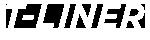 T-liner Logo